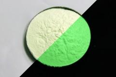 Фотолюминофор ФВ-530Д желто-зеленый, 100г