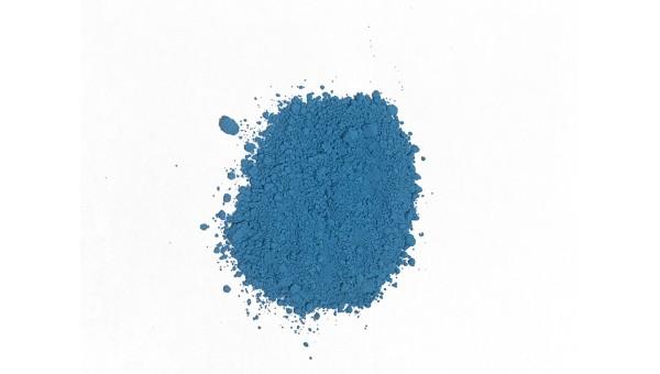 Флуоресцентный пигмент NEON (Бирюзовый) 100г