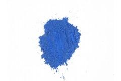 Флуоресцентный пигмент NEON (Голубой) 100г
