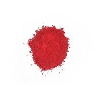 Флуоресцентный пигмент NEON (Красный) 100г