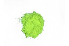 Флуоресцентный пигмент NEON (Лимонный) 100г
