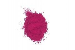 Флуоресцентный пигмент NEON (Малиновый) 100г