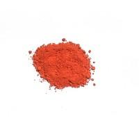 Флуоресцентный пигмент NEON (Оранжевый) 100г