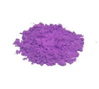 Флуоресцентный пигмент NEON (Пурпурный) 100г