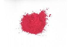 Флуоресцентный пигмент NEON (Розовый) 100г