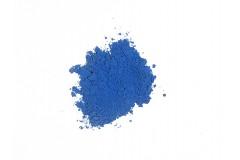 Флуоресцентный пигмент NEON (Синий) 100г