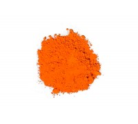 Флуоресцентный пигмент NEON (Желто-оранжевый) 100г
