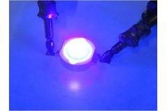 Сверхмощный ультрафиолетовый диод