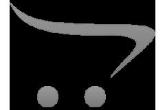 Лента световозвращающая Reflective под 45 градусов самоклеющаяся (Желто-черная) 1 метр, ширина 50мм