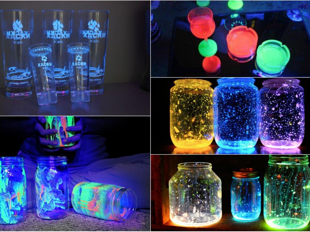 glow-neon-o-kompanii